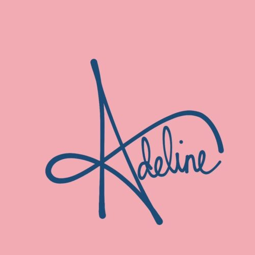 adeline 500x500 - About Us