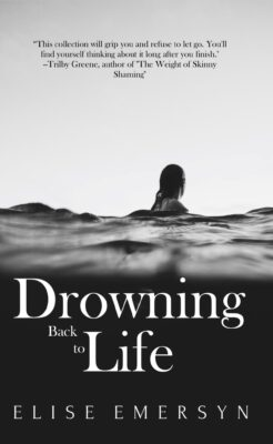 drowning cover 246x400 - Publisher